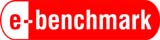 Marketing-, HR, PR és társadalomtudományi kutatások - www.e-benchmark.hu